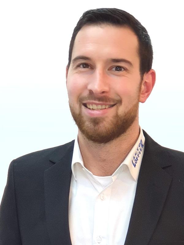 Matthias Baum