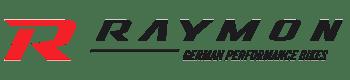 Raymon E-Bikes Logo