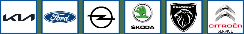 Logo-Leiste 2021